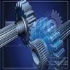 LearnFor MicroStation3D