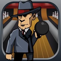 Kingpin Bowling Strikes Back Pro!