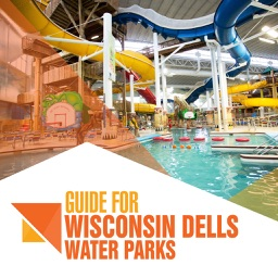 Guide for Wisconsin Dells Water Parks