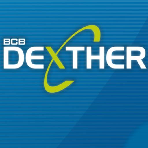 bcb dexther mobile