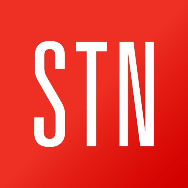 station casinos sportsbook app sportsbook for mac