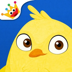 Birds: Games for Girls, Boys and Kids 3+ puzzles