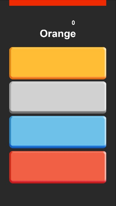 Fast Tap : Match color quickly screenshot three