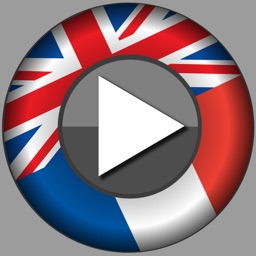 Translate Offline:French-English Translator Pro HD