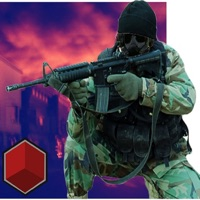 Codes for Special Elite IGI Frontline Swat commando Killer Hack