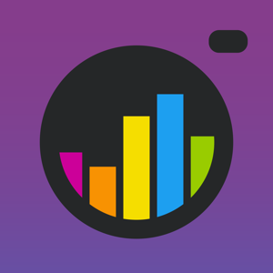 Analytics for Instagram Followers - InstaSecrets Social Networking app