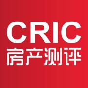 CRIC房产测评