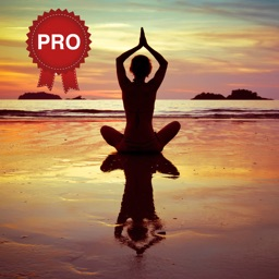 7 Minute YOGA Workout routines PRO - Beat Stress