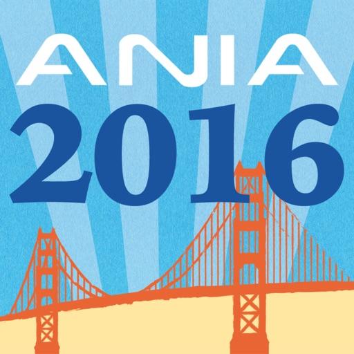 ANIA 2016