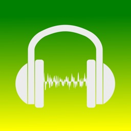 Jamaica Island Radio