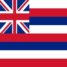 Speak Hawaiian Place Names