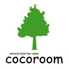cocoroom icon