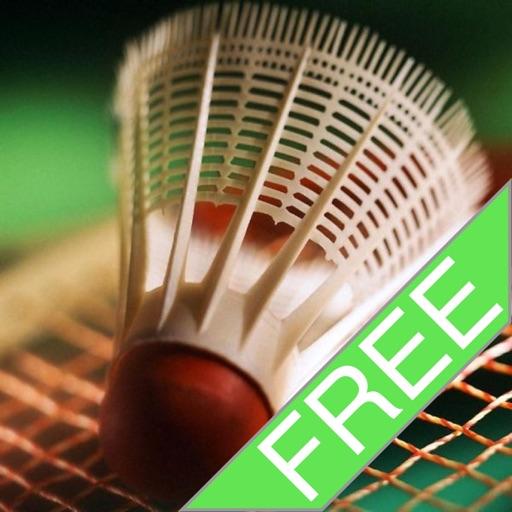 Badminton Campeones Free
