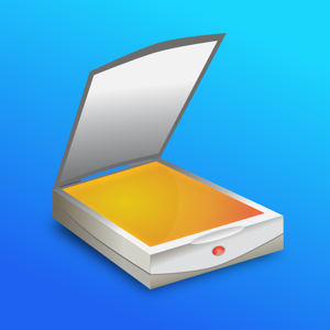 JotNot Pro - PDF Document Scanner App app