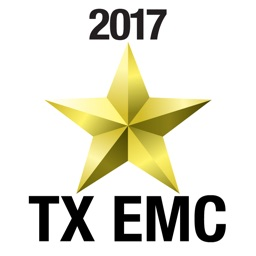 2017 Texas Emerging Manager Conference