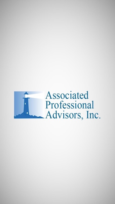 Associated Professional Advisors
