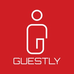 Guestly