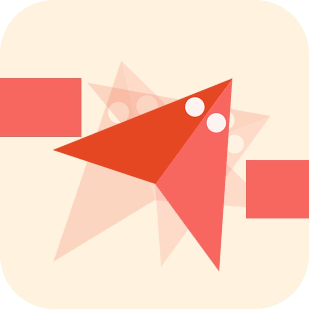 Arrow Jump:Jump the Triangle Arrow hack