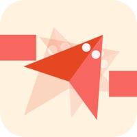 Codes for Arrow Jump:Jump the Triangle Arrow Hack