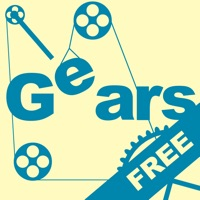 Codes for Impossible Gears - Free Hack
