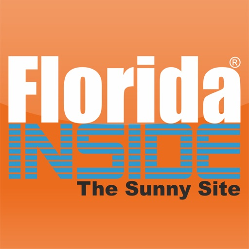 Florida Inside The Sunny Site