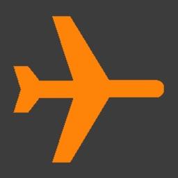 Plex Co-Pilot Media Remote
