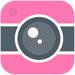 28.美颜照片相机-修图P图, 海报拼图和照片编辑软件