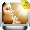 Christian Music: Free Radio Stations of Songs