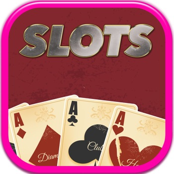 SLOTS - Royal Castle Classic - Loaded Slots Casino