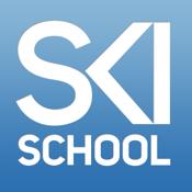 Ski School Intermediate app review
