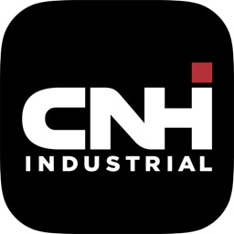 CNH Industrial Resource Hub
