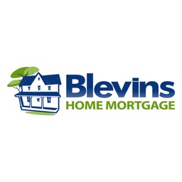 Blevins Home Mortgage Inc