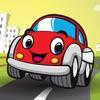 CotBot City - iPhoneアプリ