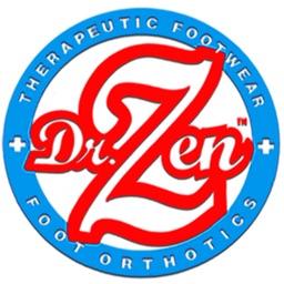 Dr Zen