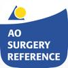 AO Surgery Reference HD