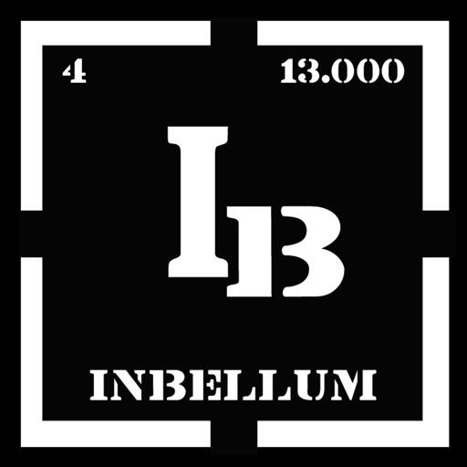 InbellumPlayer