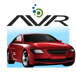 Automobile AR/VR