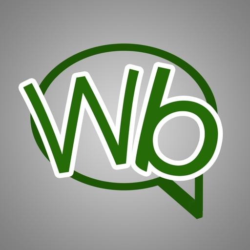 Wordbrag