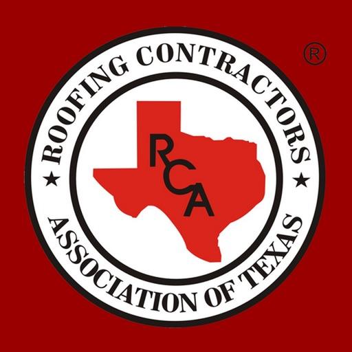 RCAT Conf & Trade Show