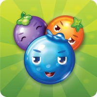 Codes for Fruit Party Mix Hack
