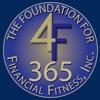 Financial Fitness 365 - NJ Non-Profit