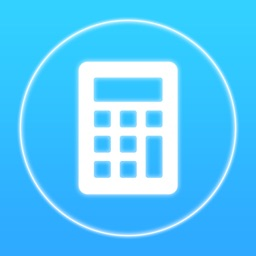 Basic Calculator - simple and clean tool