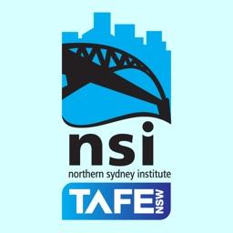 NSI TAFE of NSW