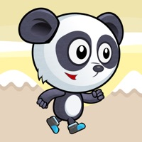 Codes for Panda Tap Jump Hack