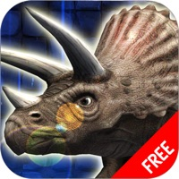 Codes for Triceratops Simulator : Real Dinosaurs Survival 3D Hack