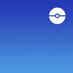 Pokédex - Guide for Pokémon GO