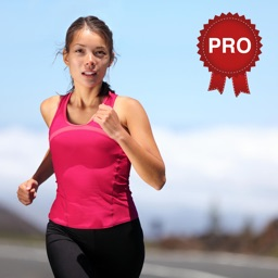 5 Minute WARM UP Pre-Workout Challenge PRO