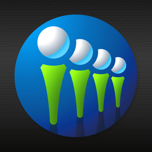 GolfNet - Golf Handicap Tracker ios app
