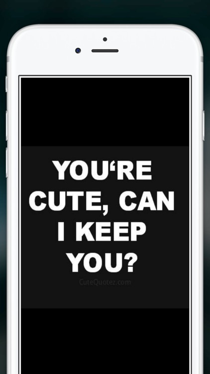 Love Quotes - Daily Photos, cute, Wallpapers pics screenshot-4