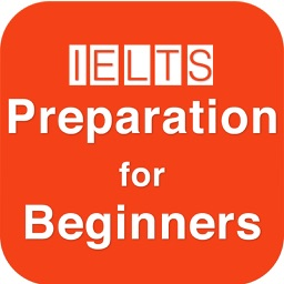 IELTS Preparation For Beginners